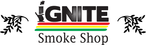 Ignite Smoke Shop