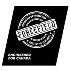 Forcefield Canada Protective Clothing