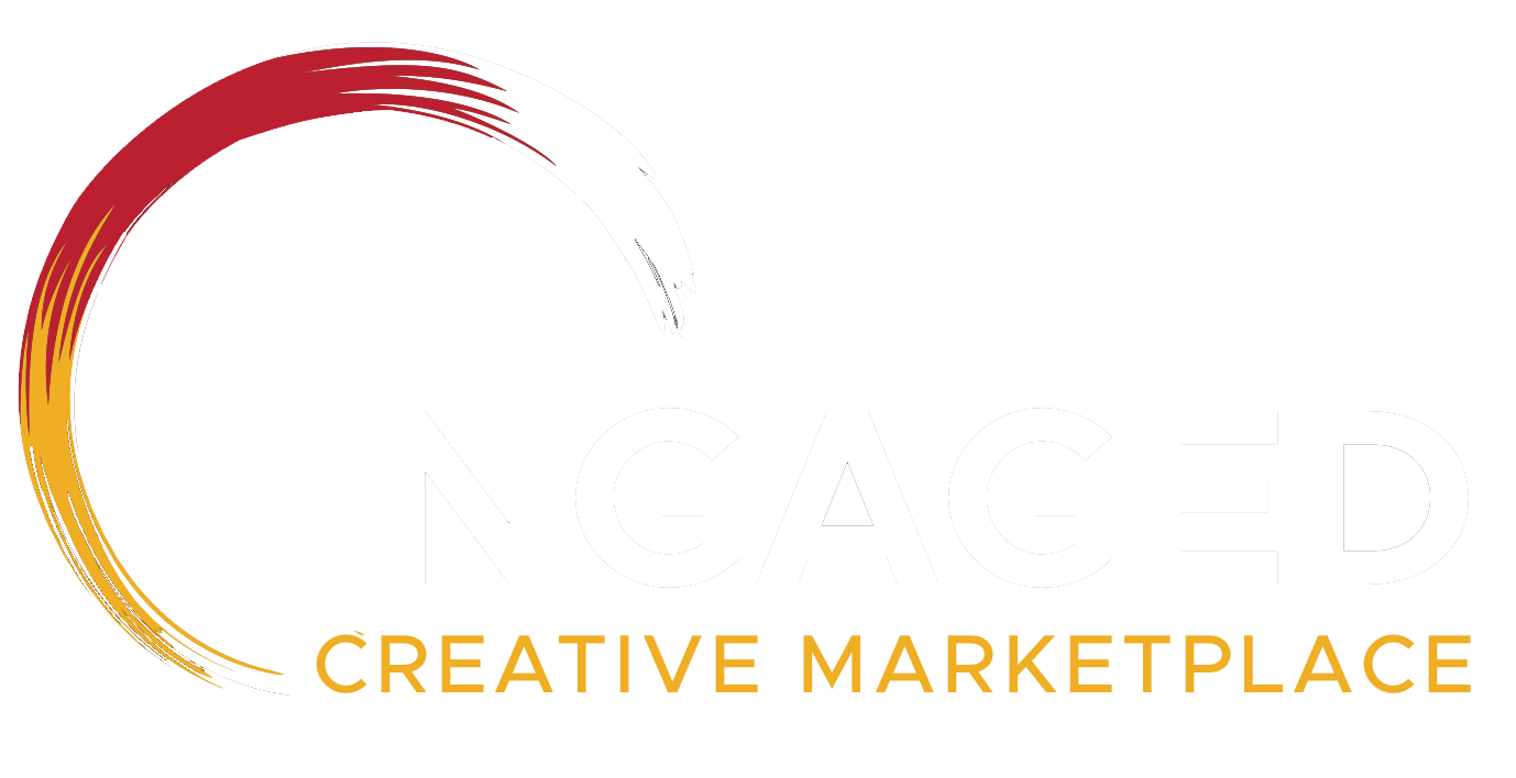 Ingaged Creative Marketplace