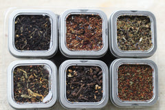 3 Needful Things - Themed Teas by Need