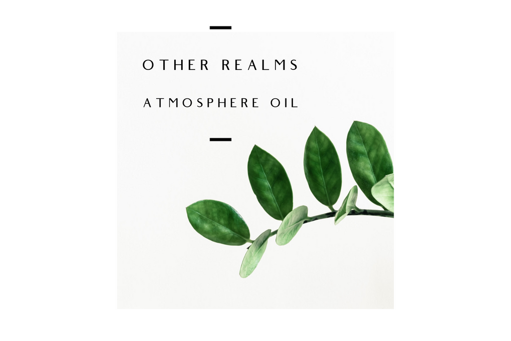 Other Realms Atmosphere Oil