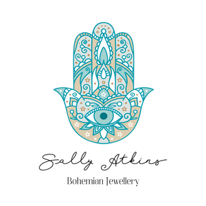 Sally Atkins Jewellery