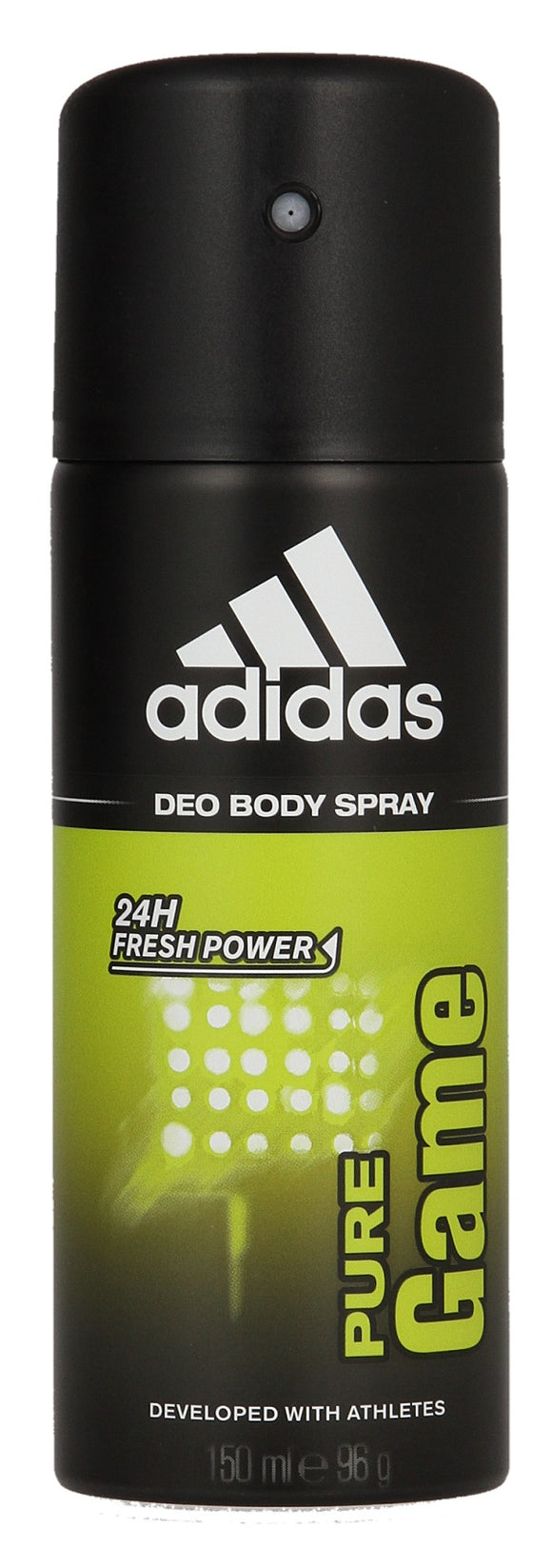 Adidas Pure Game Deo 150ml