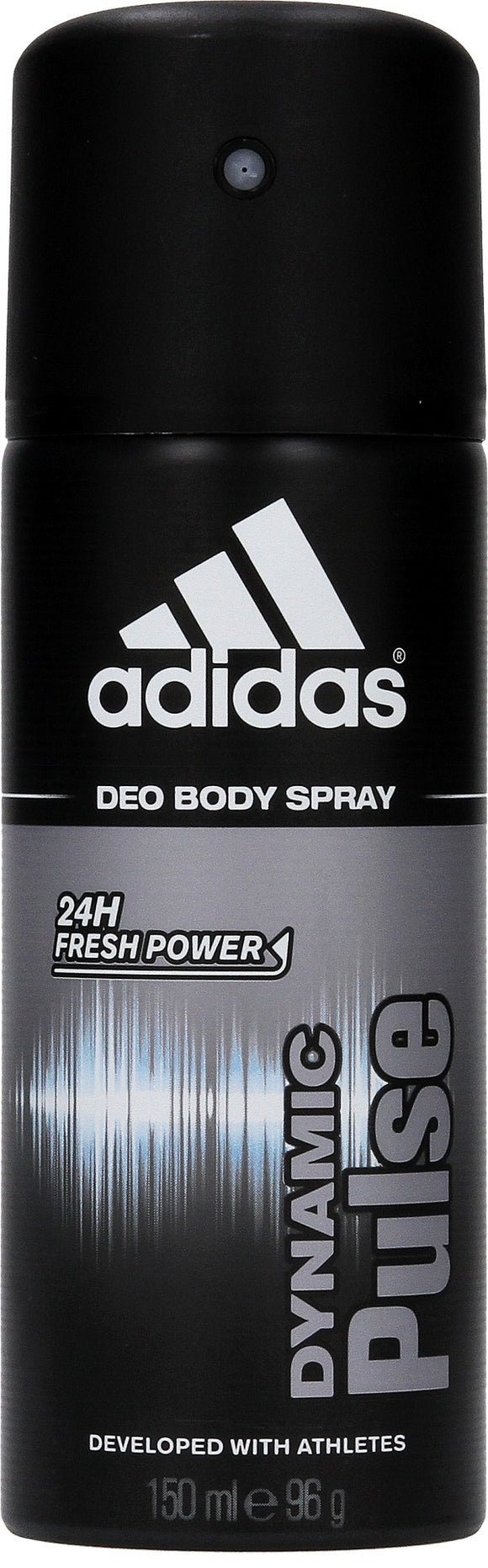 Adidas Dynamic Pulse Deo 150ml