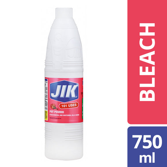 Jik Pot Pourri 750ml