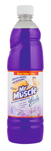 Mr Muscle Glade APC Lavender Fields 1 x 1000ml