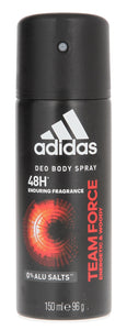 Adidas Team Force Deo 150ml
