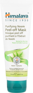Himalaya Neem Peel off mask 75ml