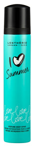 Lentheric I Love Perfume Body Spray Summer 90ML