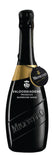 Valdobbiadene prosecco superiore d.o.c.g. extra dry luxury collection 750 ml - Mionetto - SoloProsecco