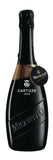 Valdobbiadene superiore di cartizze d.o.c.g. dry luxury collection 750 ml - Mionetto - SoloProsecco
