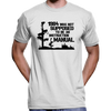 1984 Was Not Supposed To Be An Instruction Manual T-Shirt / Hoodie