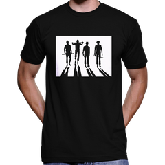 A Clockwork Orange Silhouette T-Shirt / Hoodie