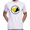 Anarcho-Capitalist Flag T-Shirt