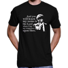 "Pulp Fiction ""And You Will Know My Name Is The Lord"" T-Shirt / Hoodie"
