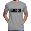 BBC - British Brainwashing Commission T-Shirt