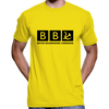 BBC - British Brainwashing Commission T-Shirt / Hoodie