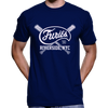The Warriors Baseball Furies T-Shirt / Hoodie