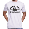 Taxi Driver Bickle Cabs T-Shirt / Hoodie