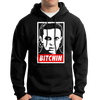 Stranger Things Eleven Bitchin T-Shirt / Hoodie