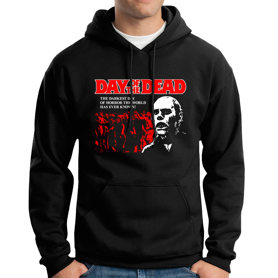 22c4db3f3 Day Of The Dead T-Shirt / Hoodie | Culture Clash Clothing