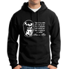 "Bruce Lee ""Defeat Is A State Of Mind"" T-Shirt / Hoodie"