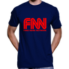 Fake News Network (CNN Parody) T-Shirt / Hoodie