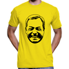 Nigel Farage Laughing Brexit UKIP T-Shirt / Hoodie
