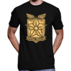Mad Max Main Force Patrol Badge T-Shirt / Hoodie