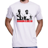 Shaun Of The Dead T-Shirt