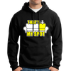 Big Bang Theory That's My Spot Sheldon Cooper T-Shirt / Hoodie