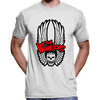 The Warriors Logo T-Shirt / Hoodie