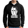 "Big Bang Theory ""Was That Sarcasm?"" Sheldon Cooper T-Shirt / Hoodie"