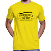 Winchester Tavern T-Shirt (Shaun Of The Dead)