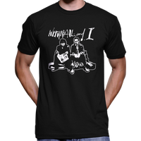 Withnail And I T-Shirt / Hoodie