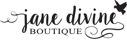 Jane Divine Boutique