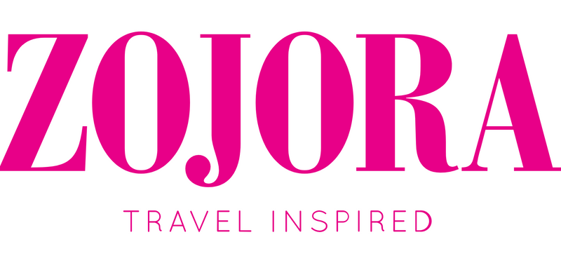 Zojora is an online retail portal that brings your & travel inspired accessories from across the globe. Zojora promotes local artisans and fair labour by working with the NGO Fair Trade Fashion in Saigon, Vietnam.