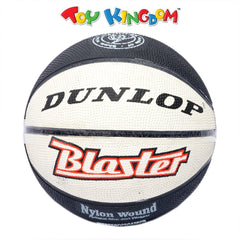 Dunlop Blaster Mini Basketball