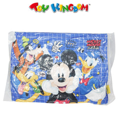 Mickey Cool Friends Pillow for Kids