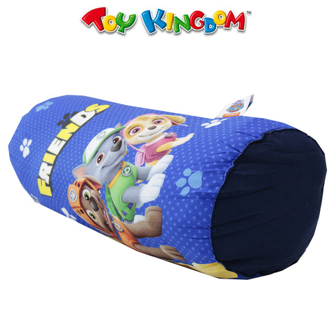 Paw Patrol MVP Bolster for Kids