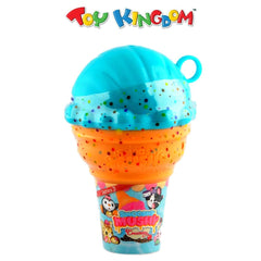 Smooshy Mushy Creamery Series 2 (Blue)