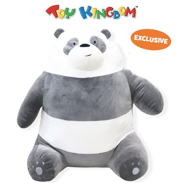20% Off on We Bare Bears