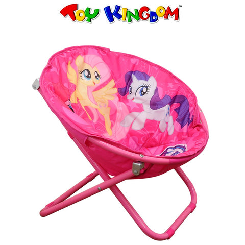 My Little Pony Moon Chair for Kids