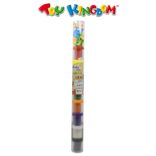 Kid's Dough Tube for Kids