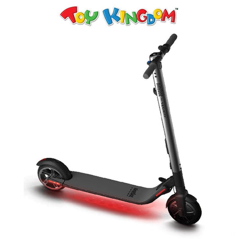 Segway Kickscooter ES2 Electric Scooter for Teens
