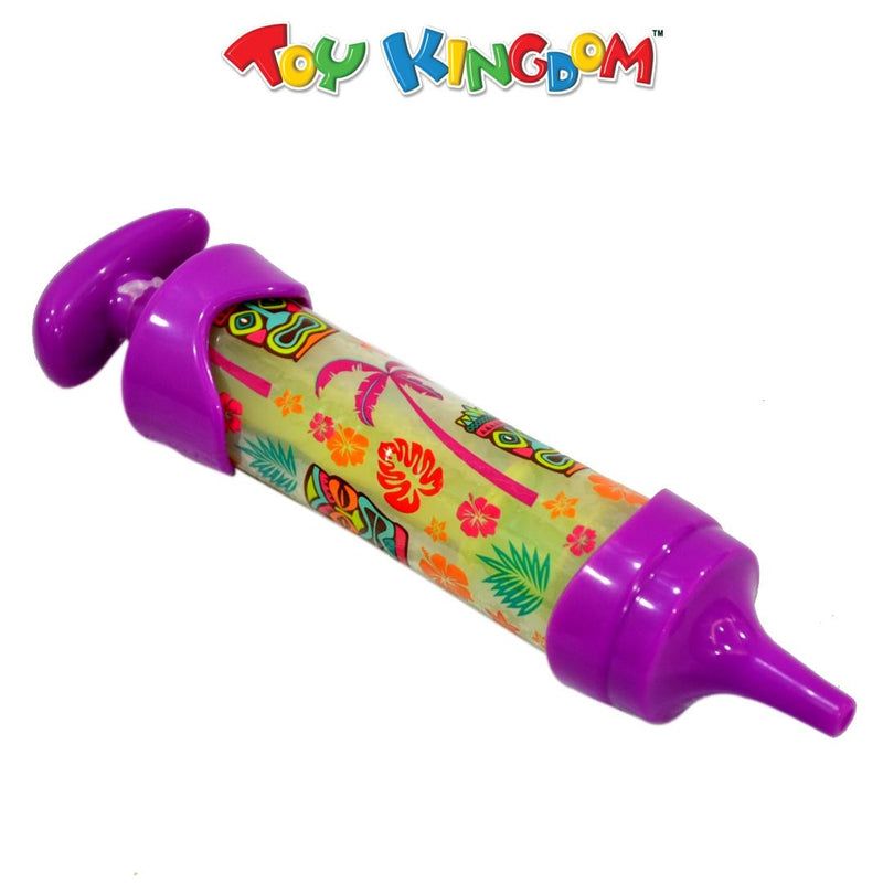 Magic Kidchen Funtime Pullpops Purple Toy for Kids