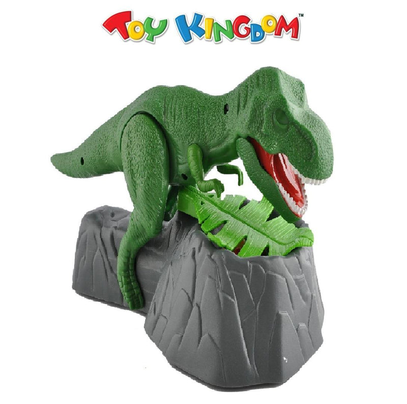 P&P Games Dino Meal