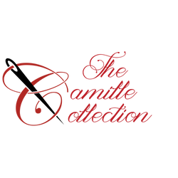 The Camille Collection