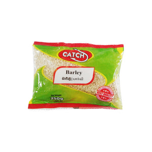 Catch Barley 250g