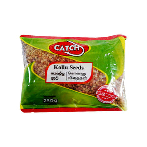 Catch Kollu Seeds 250g